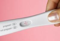 Dopo quanti giorni dal rapporto si può fare il test di gravidanza
