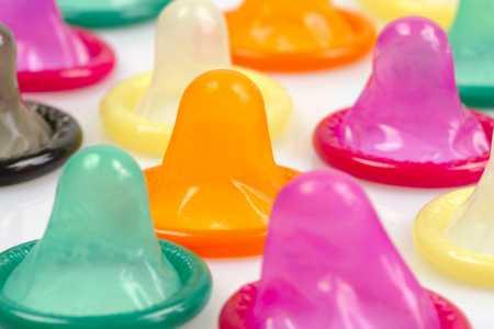 In Francia il preservativo viene rimborsato dal servizio sanitario