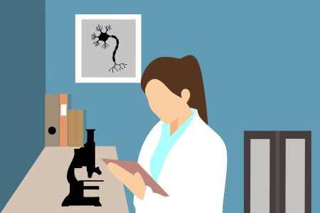 Pap test esternalizzati: troppi falsi negativi, donne con il cancro