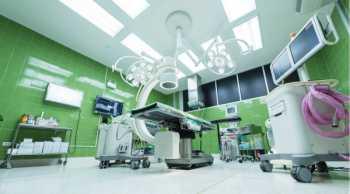 Sanità integrativa e assicurazioni
